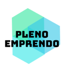 PlenoEmprendo.com