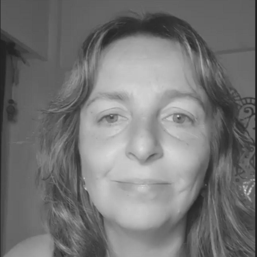 Connie Toscano