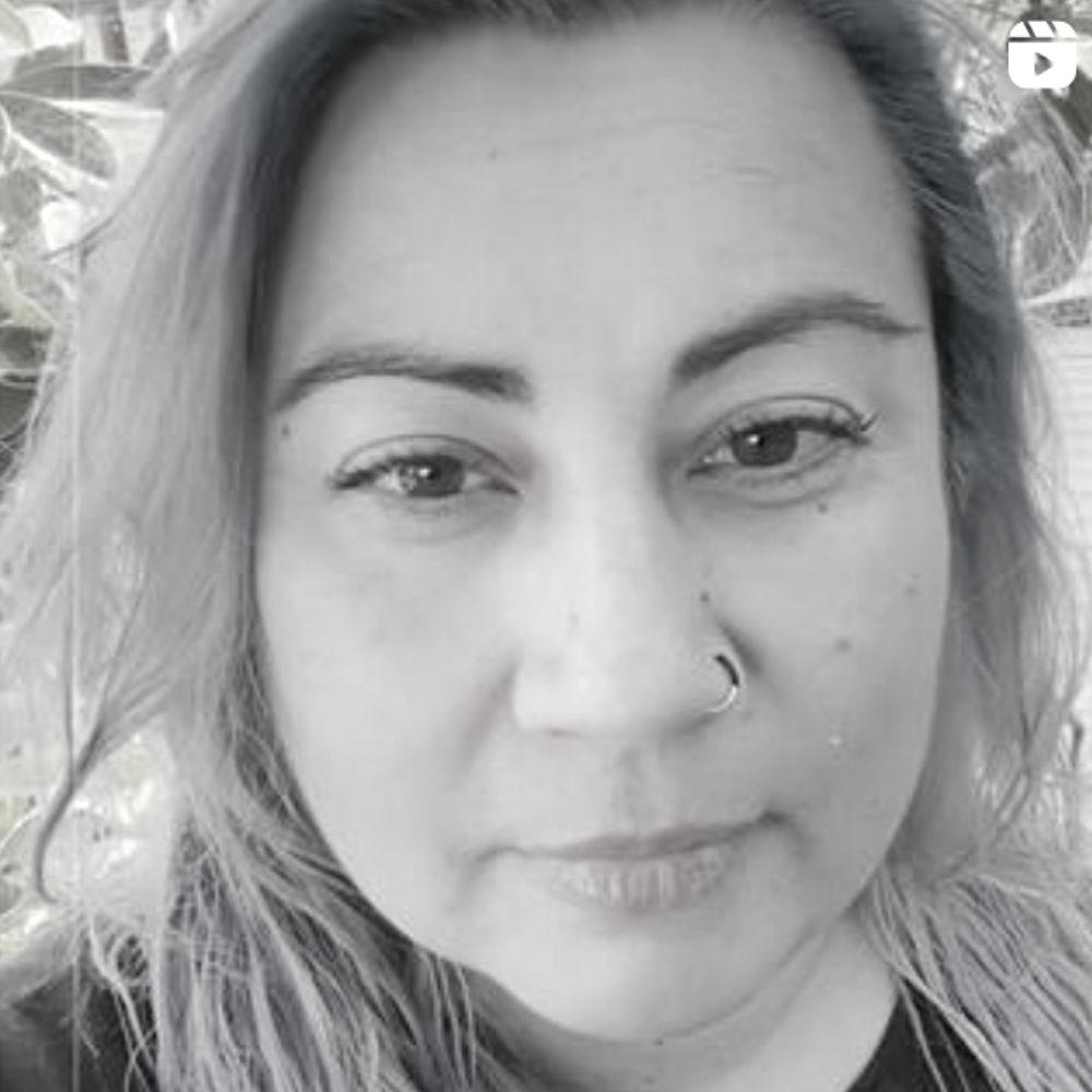 Karen Zanni